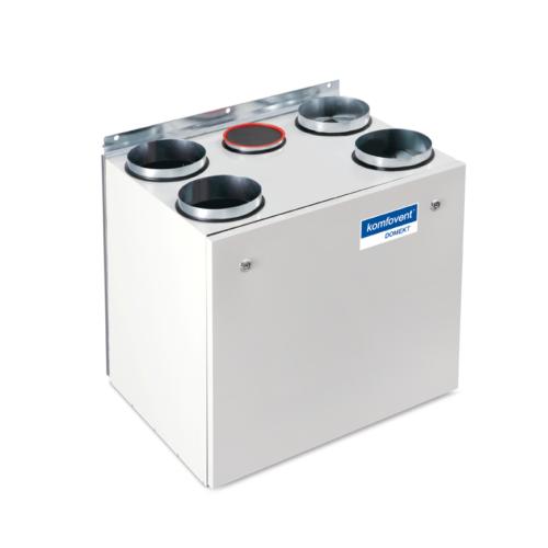 komfovent Domekt R 450 V filtrite komplekt