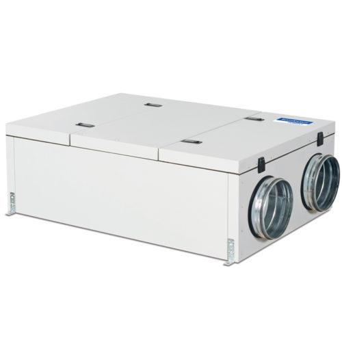 komfovent Domekt R 700 F filtrid